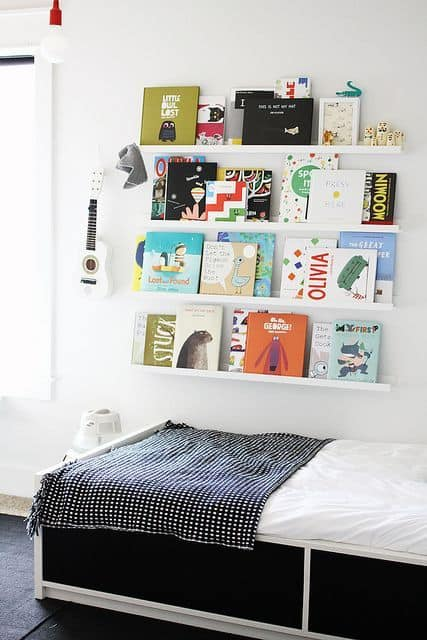 RAD KID ROOMS 6